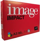 Image Impact 80g A3 - 500 listů