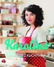 Karolína - Domácí kuchařka - Štěstí z kuchyně