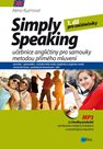 Simply Speaking + CD mp3