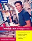 Španělština pro začátečníky