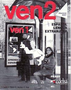 Ven 2-PS