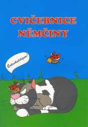 Cvičebnice němčiny