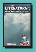 Literatura 1.r. SŠ - dějiny