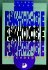 Psychologie pro SŠ