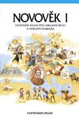 Novověk I. / sešitový atlas školní