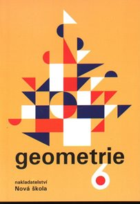 Geometrie 6.r. - učebnice