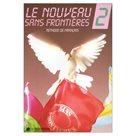 Le Nouveau Sans Frontiéres 2 - Livre de l éleve