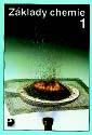 Základy chemie 1- učebnice