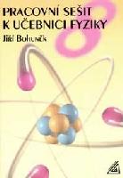 Fyzika 8.r. ZŠ  - Pracovní sešit