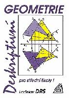 Deskriptivní geometrie pro střední školyI