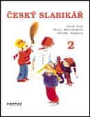 Český slabikář 2 - Šrut, Mikulenková