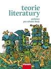 Teorie literatury učebnice pro SŠ