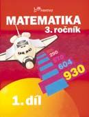 Matematika 3.r. 1.díl