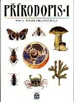 Přírodopis pro 6.r. - Zoologie a botanika