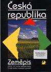 Zeměpis pro 8. a 9.r. - Česká republika - Holeček, Gardavský