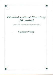 Přehled světové literatury 20.století