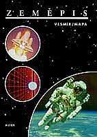Zeměpis 6.-7.r. - Vesmír, mapa