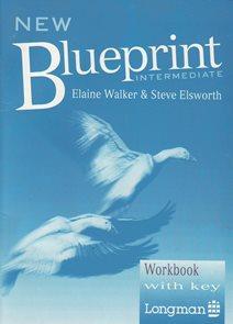 New Blueprint intermediate WB