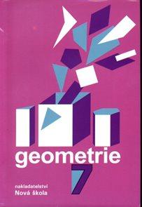 Geometrie 7.r. učebnice