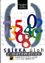 Sbírka úloh z matematiky pro nižší ročníky víceletého gymnázia a 2 stupeň ZŠ- Početní úlohy