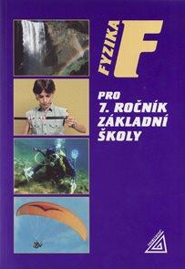 Fyzika 7.r. ZŠ - učebnice