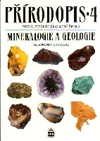 Přírodopis pro 9.r.  - Geologie a ekologie