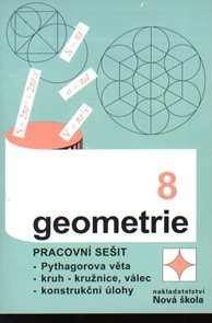 Geometrie 8.r. pracovní sešit