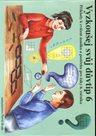 Vyzkoušej svůj důvtip 6.r. - příklady k cvičení úsudku a postřehu pro žáky 6.ročníku