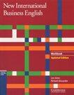 New International Business English - Workbook Updated Edition