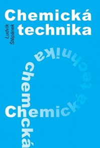 Chemická technika, 2 vydání