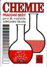 Chemie 8.r. ZŠ - pracovní sešit
