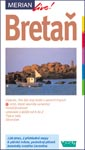 Merian Live 34-Bretaň