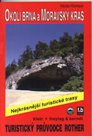 Okolí Brna a Moravský kras - turistický průvodce Rother
