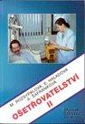 Ošetřovatelství II pro 2.r.SZŠ