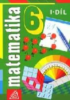 Matematika6, 1.díl