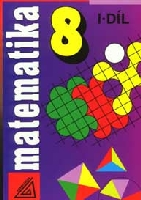 Matematika8, 1.díl