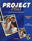 Project Plus - Students Book