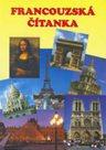 Francouzská čítanka