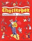Chatterbox 3 Pupils Book