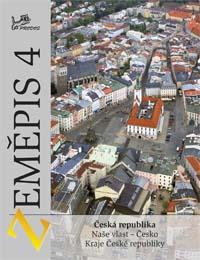 Zeměpis 4 (Česká republika)