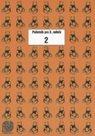 Početník pro 3.ročník - 2.sešit