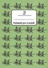 Početník pro 4. ročník - 3. sešit