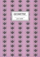 Početník pro 5.ročník - 6.sešit Geometrie