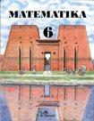 Matematika 6.r.