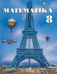 Matematika 8.r.