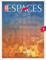 Espaces 1 Le Nouvel