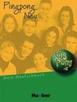 Pingpong Neu 2 - učebnice