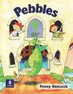 Pebbles 1 Class Book