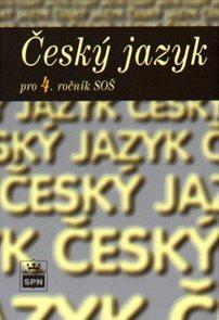 Český jazyk pro 4.r. SOŠ