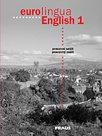 Eurolingua English 1 - Pracovní sešit